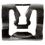 WINDOW REVEAL CLIP- FORD & CHRYSLER
